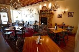 Main Dining Room Simply Crêpes U003e Locations