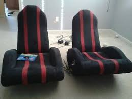 Lumisource Game Chair Cheap Boom Gaming Chair Find Boom Gaming Chair Deals On Line At