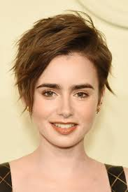11 Cute Pixie Haircuts For Fine Hair The Styles The Styles