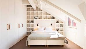 wohnideen schlafzimmer dach schrg wohnideen dachschrä tagify us tagify us