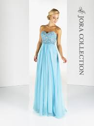 jora collection jora collections jora prom dress 62740 fab frocks boutique