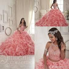 best quinceanera dresses quinceanera dresses 2017 oasis fashion