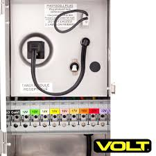 low voltage landscape lighting transformers lightings and ls