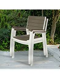 Images Of Outdoor Furniture by Patio Chairs Amazon Com