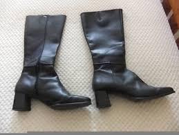 target womens boots australia d g knee high boots s shoes gumtree australia greater