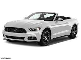 white ford mustang convertible 2016 ford mustang convertible wecare