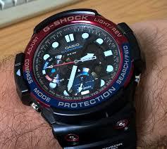 Flexibler Uhrmacher Arbeitstisch Uhrforum Zeigt Eure Casio G Shock Teil 2 Uhrforum Seite 218
