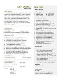 Senior Web Designer Resume Sample Sample Web Designer Resume Sample Resume Web Developer Google