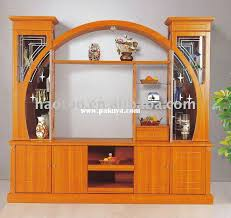 Home Tv Stand Furniture Designs Home Tv Stand Furniture Designs - Home tv stand furniture designs