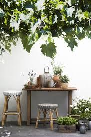 Rattan Esszimmergarnitur Gebraucht 19 Besten Sika Design Rattan Furniture Bilder Auf Pinterest