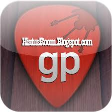 guitar pro apk hiatus room