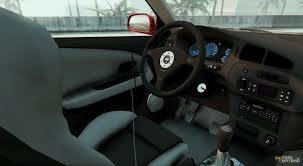 mitsubishi evo 9 interior mitsubishi lancer evo 6 rally wrc 2 0 for gta 5