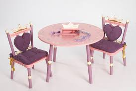 Toddler Table And Chair Sets Home Design Magnificent Cheap Kid Table And Chair Sets Wood