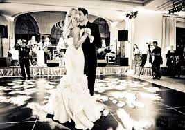 cheap wedding venues southern california southern california wedding deals last minute wed