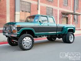 73 79 ford truck image result for http motorstown com images ford f