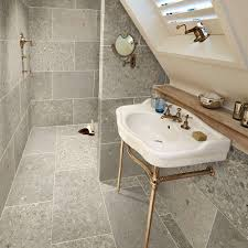 bathroom tiles marshalls tile and stone interiors