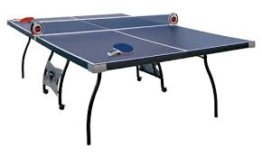 Ping Pong Table Parts by Various Sportcraft Ping Pong Tables Table Tennis Spot