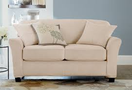 sofa and love seat covers sofa furniture covers sure fit home decor pertaining to fitted sofa