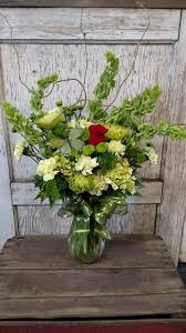 auburn florist auburn florist auburn ca flower shop forever yours flowers gifts