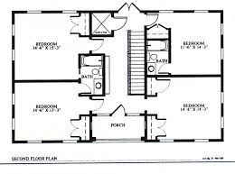 pool house plans with bedroom 2 bedroom house plans with pool luxury pool house plans with 2 pool