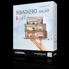 home design pro manual home design studio pro manual pdf ashoo home designer pro 4