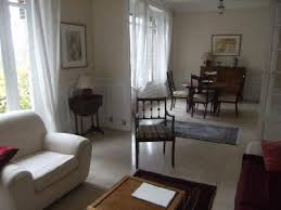 chambre des notaires 77 achat maison bois le roi 77590 vente maisons bois le roi