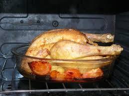 cuisiner à l huile d olive recette de poulet à l huile d olive la recette facile