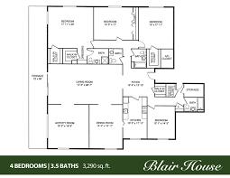 3 bedroom 2 bathroom house plan house plans 5 bedroom dream house