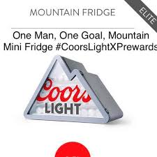 coors light xp codes donate coors light xp rewards points home facebook