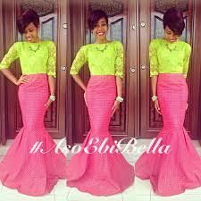 bella niger hair select a fashion style stunning bella naija fashion select a