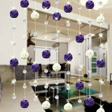 how to decorate home for wedding wedding decoration for home gallery wedding dress decoration