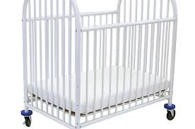 Delta Liberty Mini Crib Cribs Delta Cribs Stunning Delta Mini Crib Make Your Baby Feel