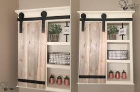bathroom shelves u2013 crucial one to have bellissimainteriors