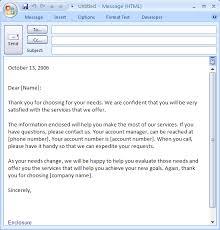 thesis template gaya ukm free child care resume sample resume of