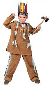 halloween cool halloween costumes for kids boys best toddler boy