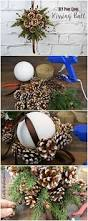 best 25 kissing ball ideas on pinterest make your own wreath