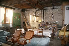 chambres de rapha la maison de rafah