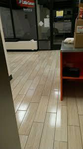 Laminate Floor Sealer Ceramic Tile Sealer Covertec Products