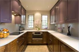 kitchen luxury kitchen design kitchen cabinet remodel ideas u
