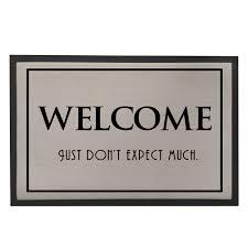 online buy wholesale funny floor mats from china funny floor mats