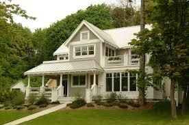 neutral house colors exterior an excellent home design
