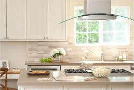pictures of kitchens with backsplash the best choice of backsplash for white kitchen zach hooper photo