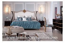 antique bedroom furniture bedroom sets kingbed solid wood bed classic