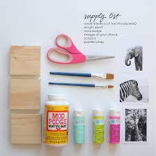 easy diy projects diy creative kids diy projects decorating ideas contemporary