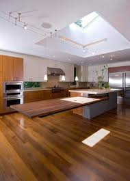 kitchen ideas wood kitchen island rolling kitchen island large