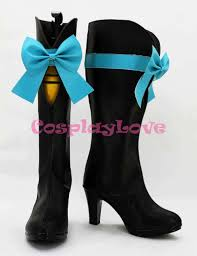 halloween boot covers compare prices on shoe sensation online shopping buy low price