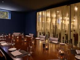 private dining rooms in nyc restaurants near jfk airport new york city crowne plaza