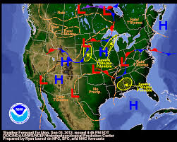 us weather map monday regulus notes labor day weekend 2012 or 20 years of