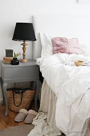 Feminine Bedroom Furniture by 131 Best Sanctuary For Feminine Decor Images On Pinterest Home