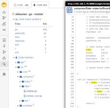 Sql Server Drop Table If Exists by Gitsense Blog